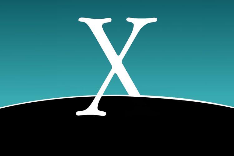 Les navigateurs préhistoriques de Mac OSX