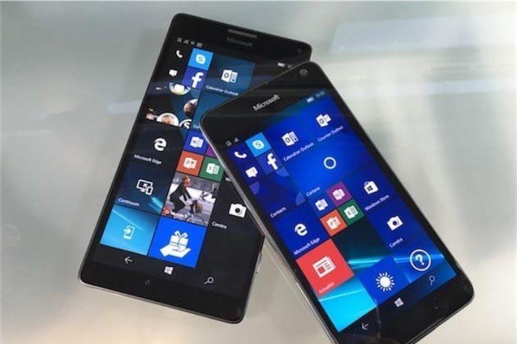 Bill Gates : Windows Mobile aurait pu battre Android