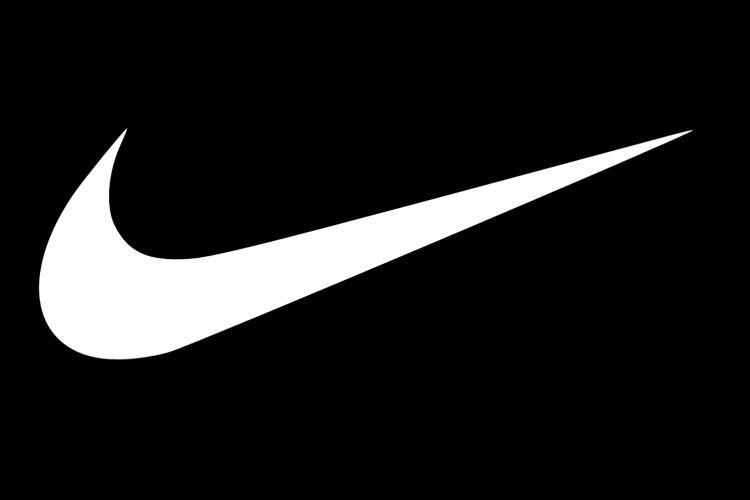 Les contrefaçons, un motif de rupture entre Nike et Amazon