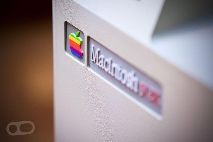 Rendre le Mac multitâche en 1985, une vraie galère…
