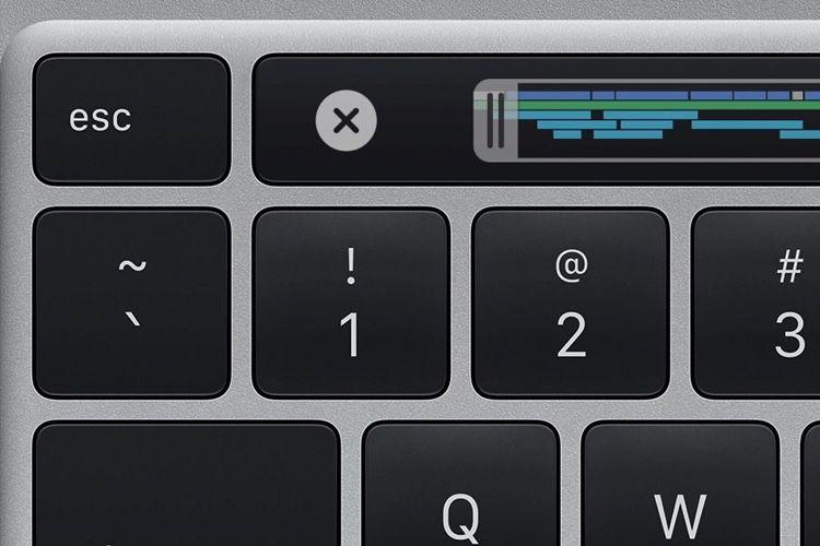 Phil Schiller : le Magic Keyboard uniquement pour les utilisateurs pro pour le moment