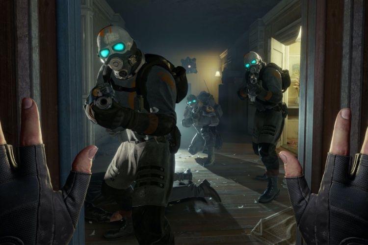 Half-Life : Alyx, le dernier espoir de la réalité virtuelle?