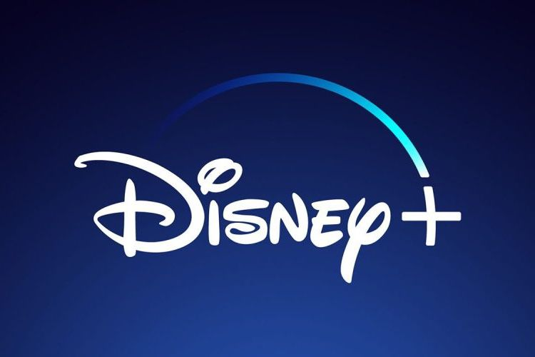 Disney+ en France le 31 mars 2020
