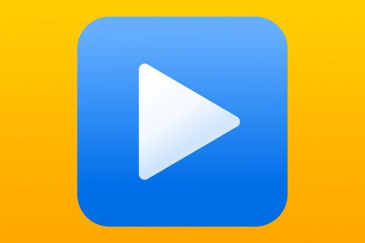 L'app iTunes Remote devrait être compatible Musique et AppleTV avec macOS10.15.2
