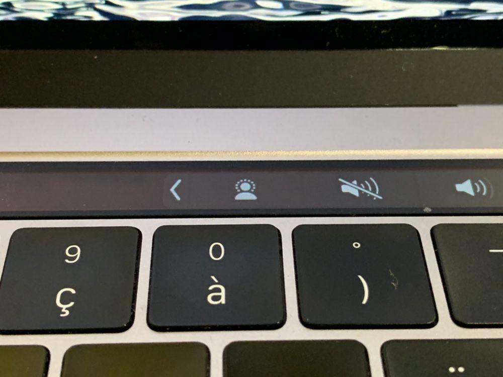 NoiseBuddy pilote sur Mac la réduction de bruit des AirPods Pro