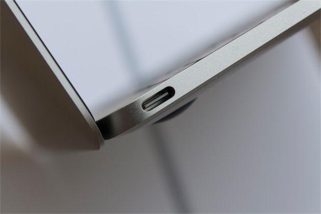 USB-C : où en est Apple dans sa transition ?