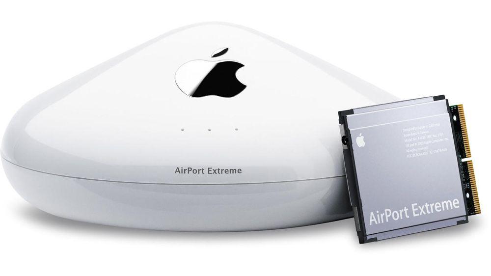 Quelle génération de Wi-Fi avez-vous à la maison ?