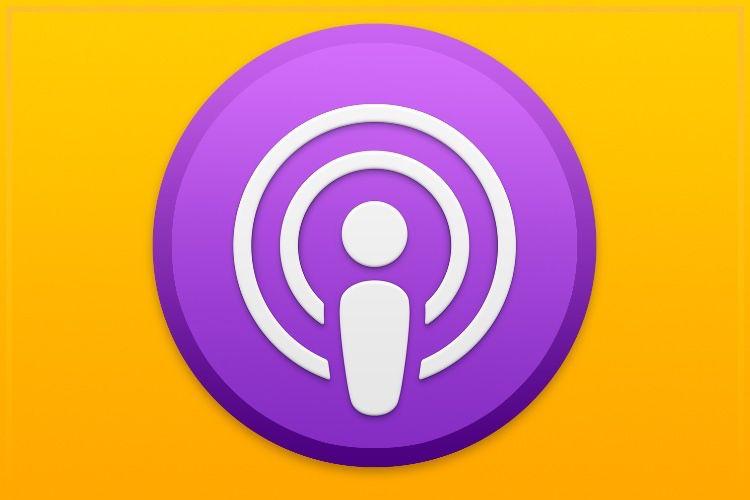 Apple prépare une sérieuse offensive sur le front des podcasts