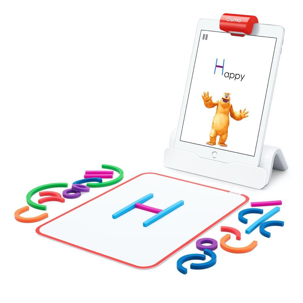 De nouveaux jouets pour petits et grands en vente sur l'Apple Store