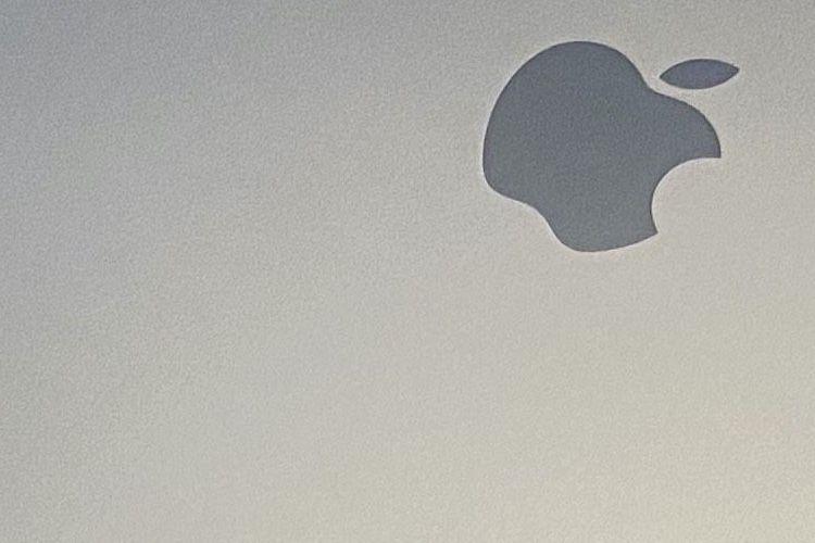 Des MacBookPro 16 pouces déjà disponibles en AppleStore