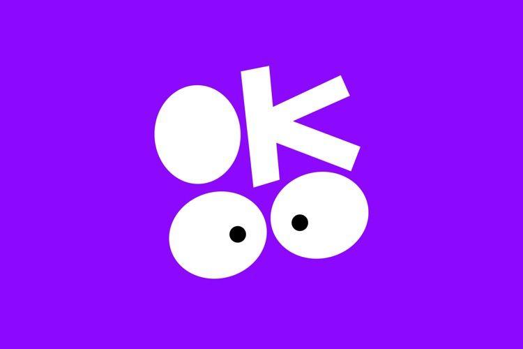 Okoo, la nouvelle application de France Télévisions pour les enfants