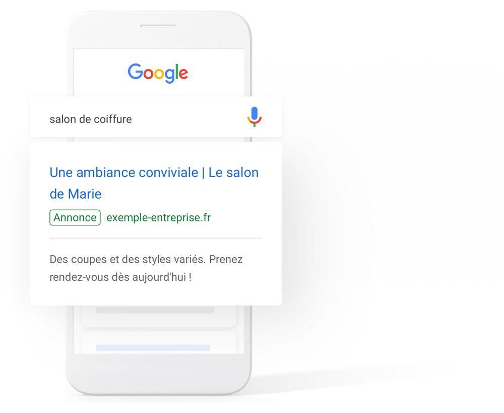 France : La Concurrence inflige une amende de 150 millions d'euros à Google