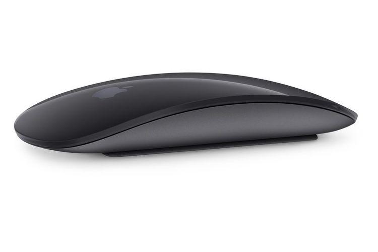 Promo: 15 à 20€ de réduction sur la Magic Mouse et le chargeur MagSafe