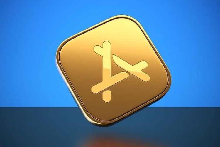 Derniers jours pour le bonus 10% d'Apple sur les comptes AppStore