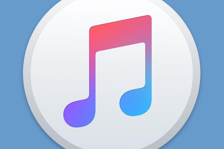 Catalina : Musique retrouve sa présentation par colonne et la compatibilité iTunes Remote