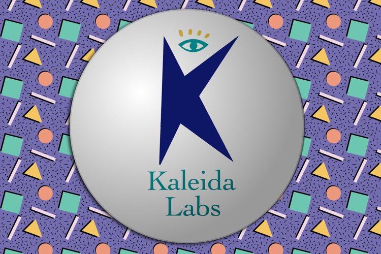 Les errements logiciels d'Apple(4/4): Kaleida Labs, l'autre échec conjoint avec IBM