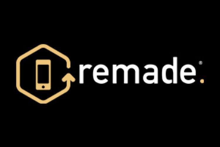 iPhone reconditionnés : Remade repris, 211 salariés licenciés