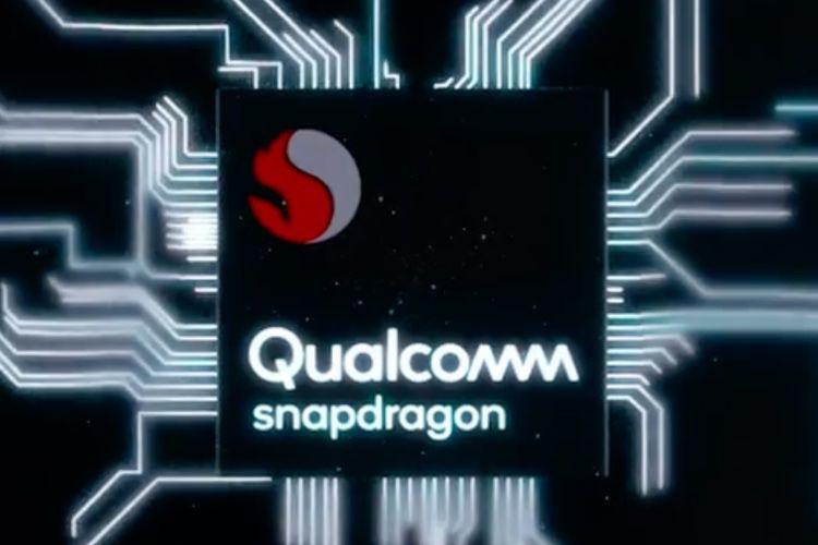 Qualcomm : nouveaux Snapdragon pour des PC sous Windows 10 plus abordables