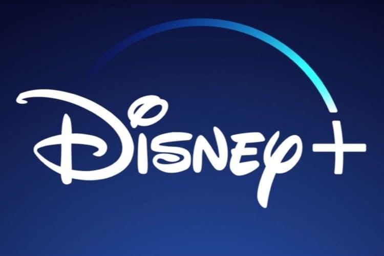 Canal+ distribuera Disney+ en France