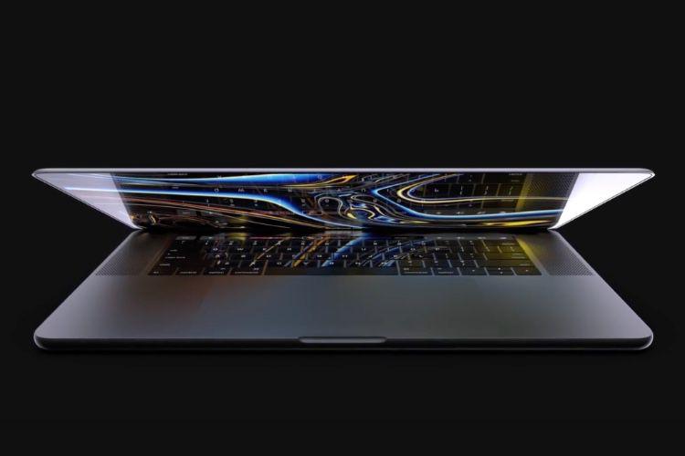 Mac et iPadmini-LED : Apple prépare ses fournisseurs