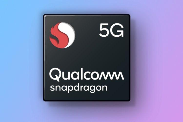 Qualcomm : de nouveaux Snapdragon pour la 5G