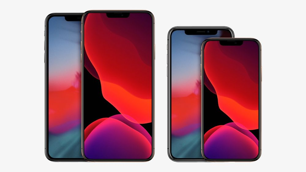 mg 87707d7f 8ca5 4615 b386 w1000h562 sc - From 2021 Apple would launch two ranges of iPhone a year - iGeneration