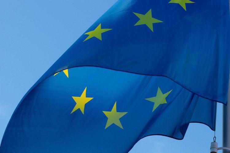 Contre les GAFA, Bruxelles veut taper plus fort