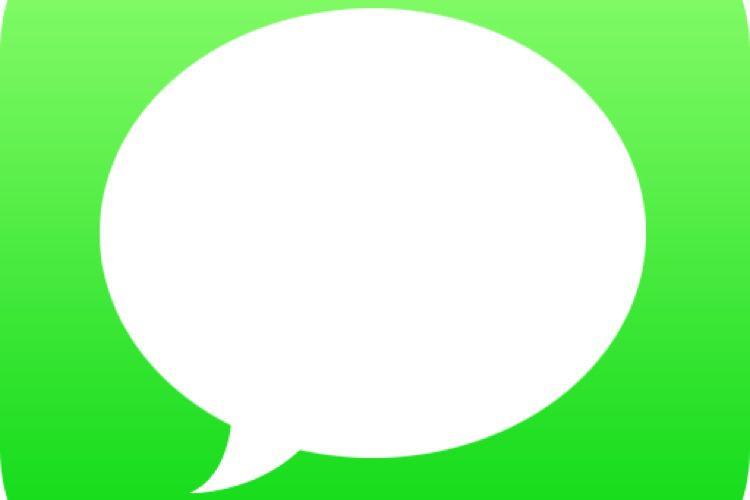iOS13.3 : comment éviter  que vos SMS soient considérés comme indésirables
