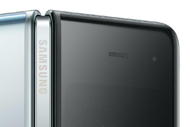 Samsung dément Samsung, qui n'a pas vendu un million de Galaxy Fold