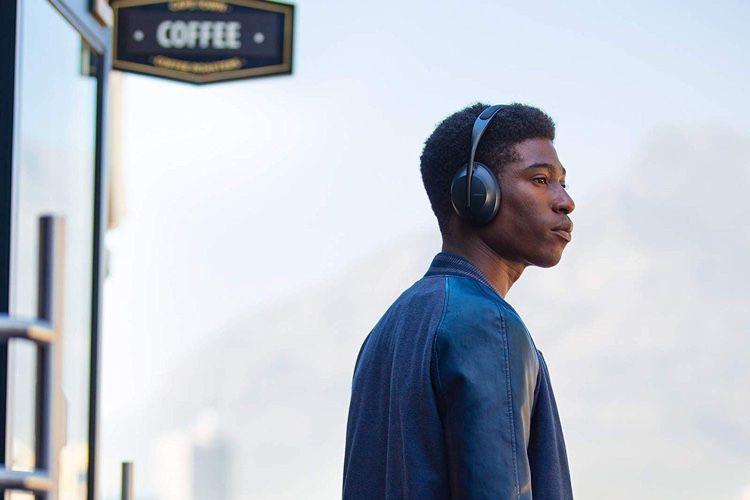 Promo: le casque Bluetooth Headphones 700 de Bose à 288€