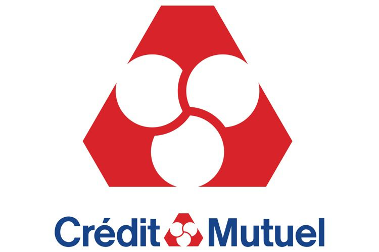 Le Crédit Mutuel et le CIC se préparent pour ApplePay en 2020 🆕
