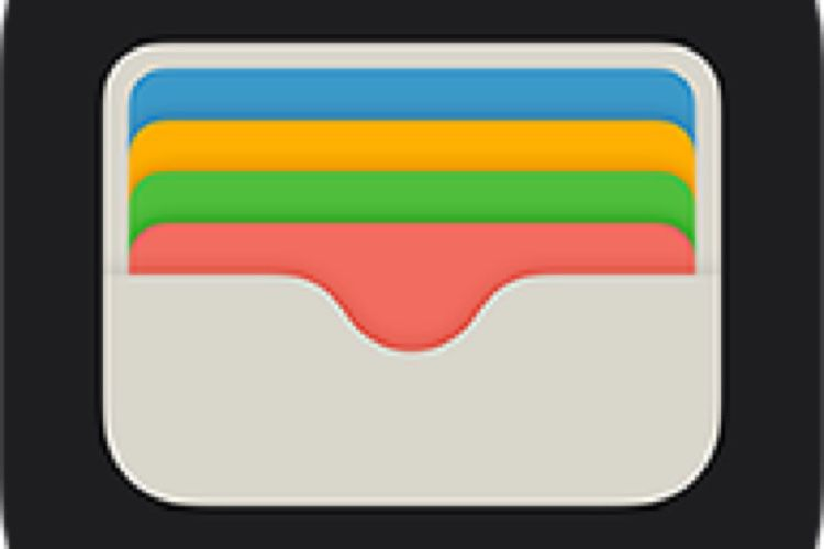 Comment remplacer votre carte par ApplePay pour vos achats AppStore, AppleMusic, iCloud