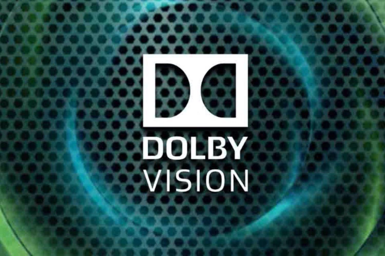 AppleTV 4K : plusieurs séries AppleTV+ en HDR10 au lieu du Dolby Vision