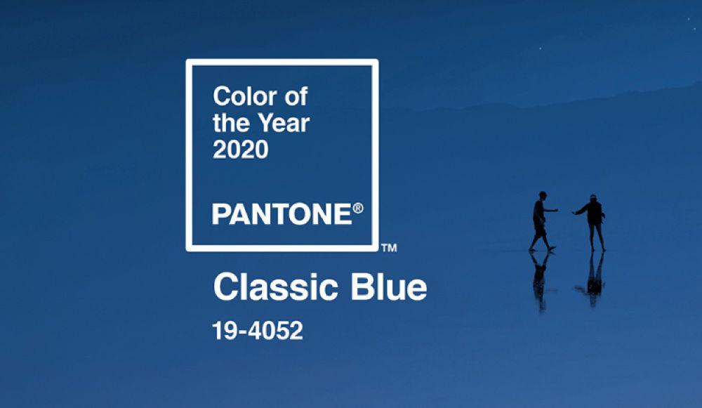 Aucune couleur des iPhone ne sera à la mode en 2020