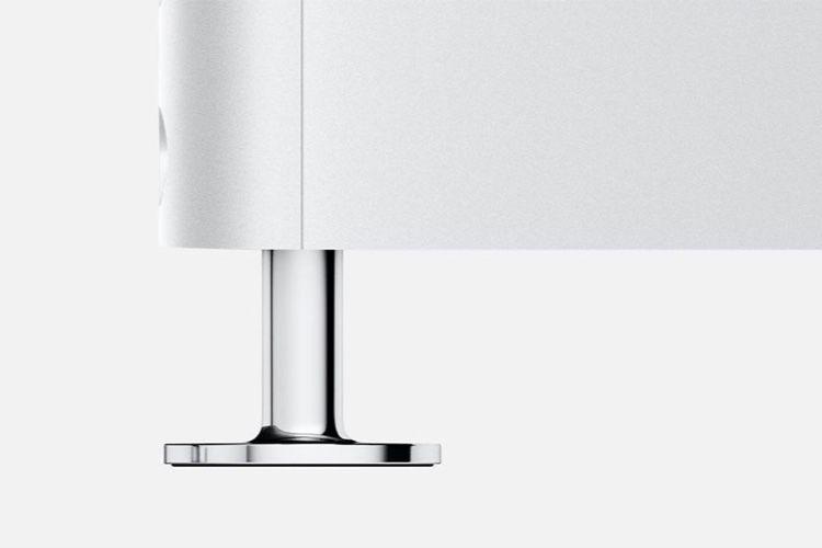 MacPro2019: de 6 499 à 62 568€, toutes les configurations et toutes les options