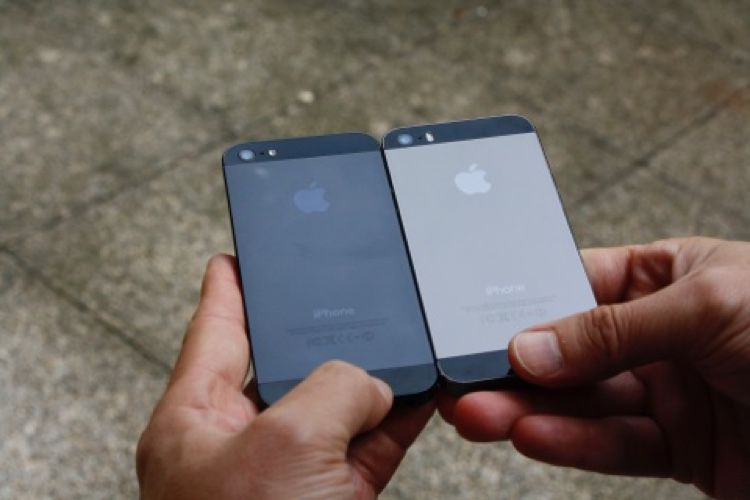 iOS12.4.4 disponible pour les appareils incompatibles avec iOS13