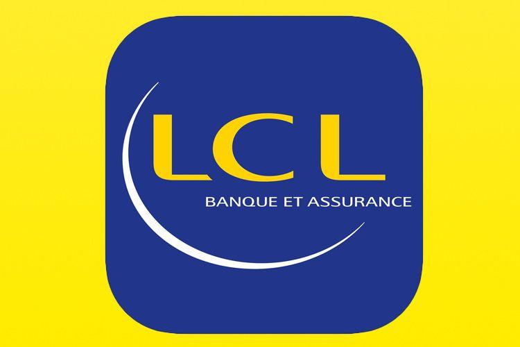 ApplePay: LCL au premier semestre, BforBank courant 2020