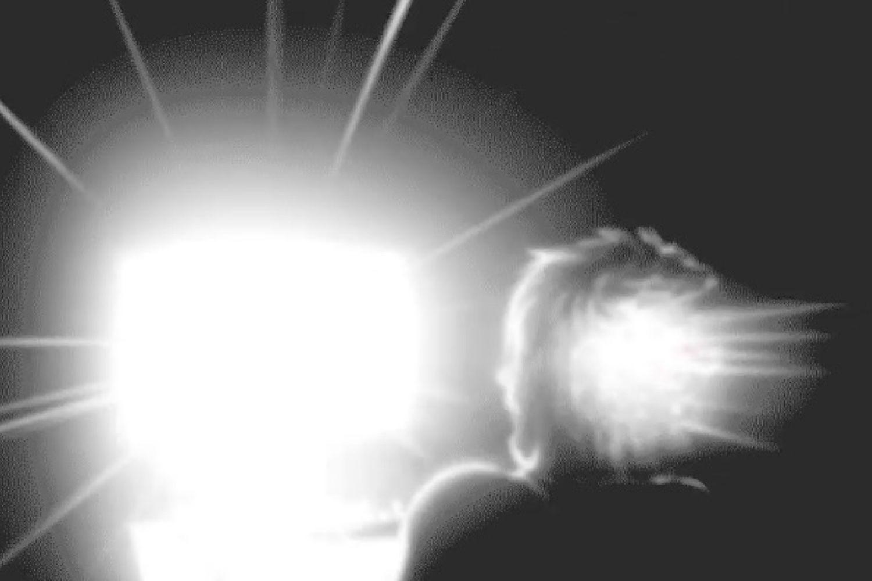 Catalina : ce bug qui pousse à 100% la luminosité de l'écran