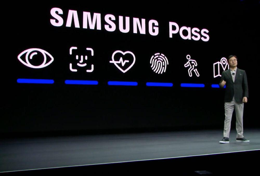 Samsung aime (vraiment) l