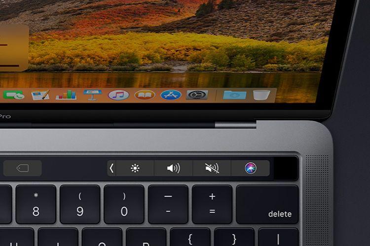 """AppleStore : déjà prêts pour réparer desMacBookPro14""""?"""
