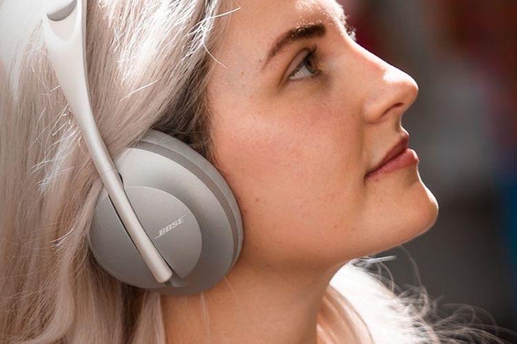 Bose ferme 119 magasins à travers le monde