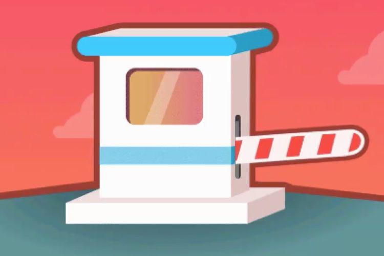 Waze ajoute les tarifs des péages et les alertes Paris Respire