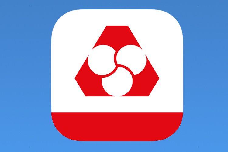 ApplePay disponible au Crédit Mutuel Alliance Fédérale et au CIC