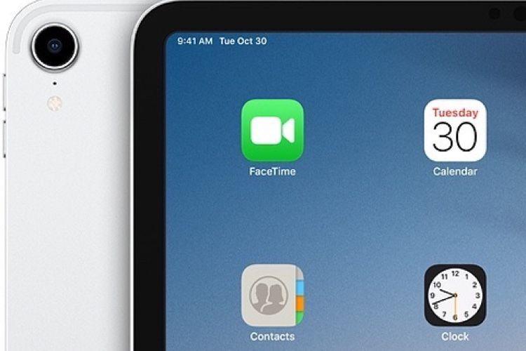 """Refurb : les iPadPro 12,9"""" sont au complet dès 949€"""