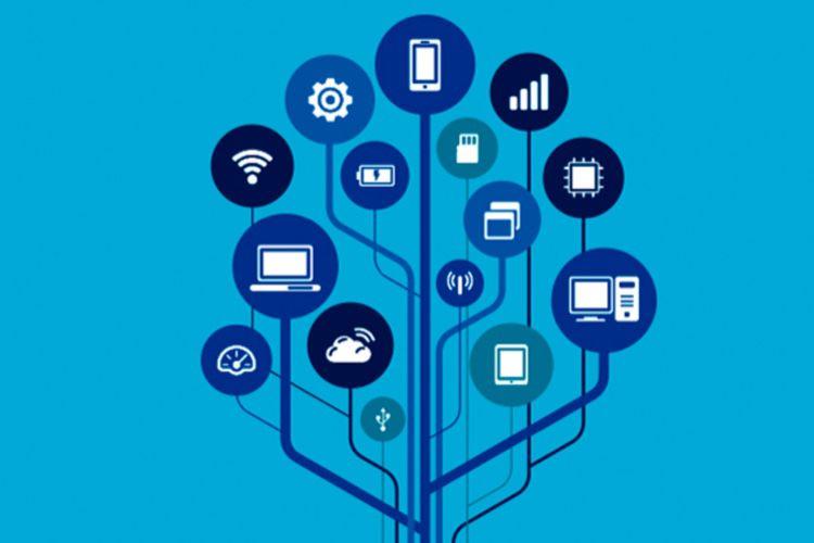 Low-code (2/2): des technologies qui s'adaptent à cette tendance