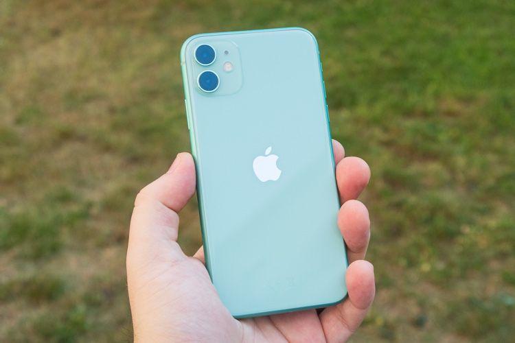 Comment réaliser une sauvegarde chiffrée de votre iPhone ou de votre iPad sur votre Mac