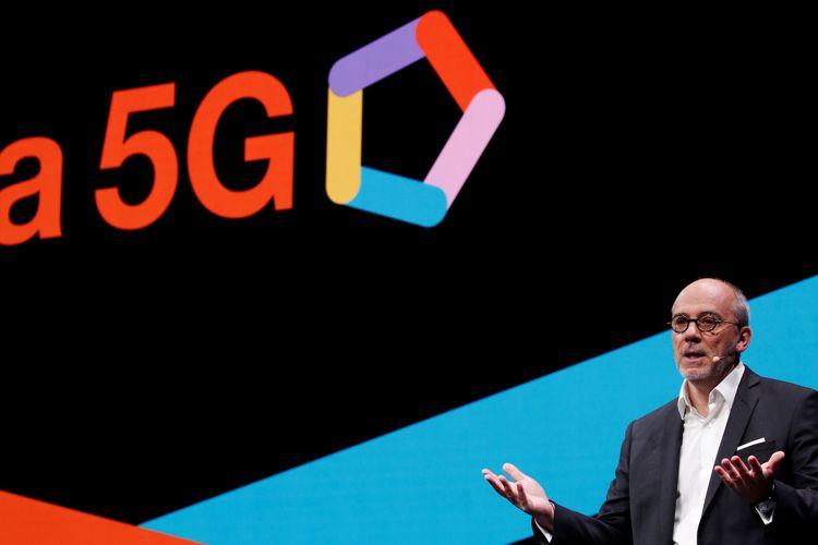 Orange lancera ses offres 5G cet été, un peu plus cher que la 4G