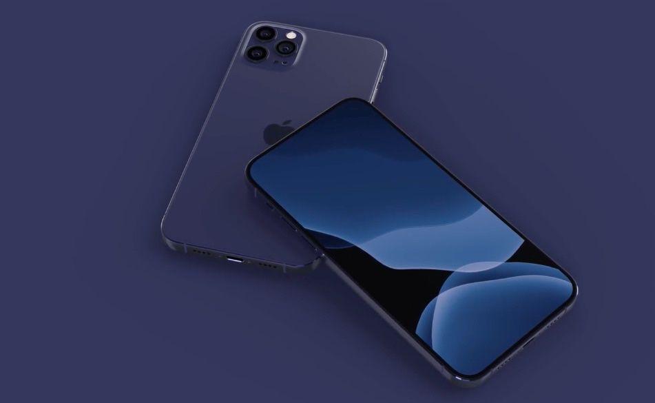"""Résultat de recherche d'images pour """"iphone 12"""""""