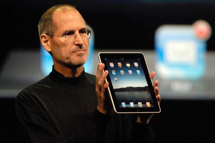 Appel à témoins : l'iPad a bientôt 10 ans, racontez-nous votre première fois
