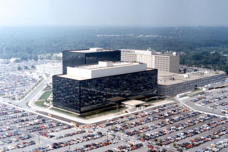 La NSA repère une faille dans Windows 10